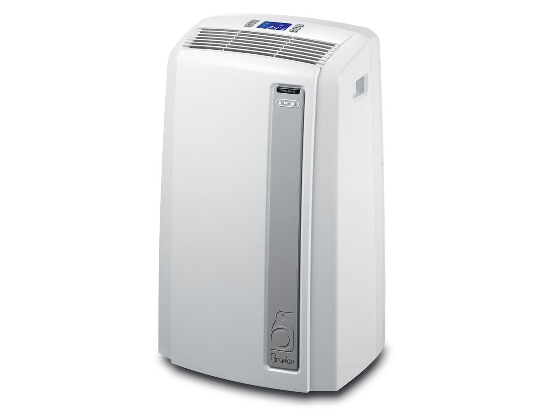 Delonghi 1 Ton Portable Air Conditioner Price in Bangladesh :AC MART  #3F4774