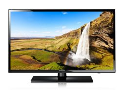 SAMSUNG 32 INCH LED EH4003 bd price