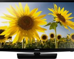 SAMSUNG D310AR 24 INCH LED TV price