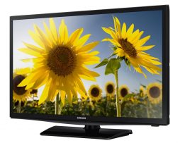 SAMSUNG D310AR 24 INCH LED TV