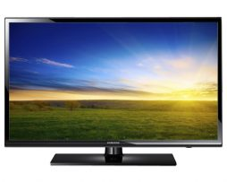 Samsung 32 INCH led tv price bd