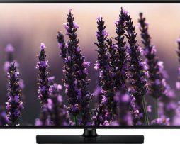 SAMSUNG H5008 40 INCH LED TV best price