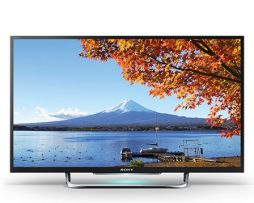 SONY BRAVIA 32 INCH LED TV W700B price bd
