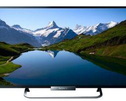SONY BRAVIA 32 INCH LED TV KDL-R420B best price