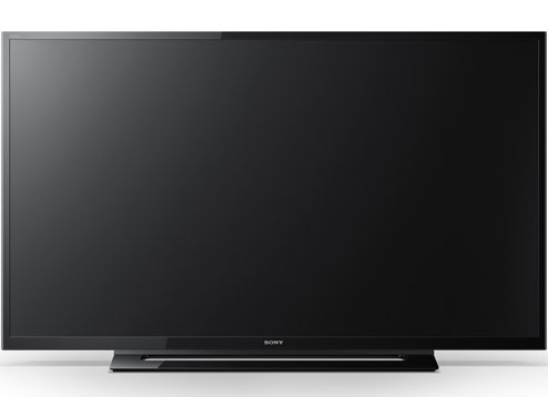Sony Bravia Klv R352b 40 Inch Led Tv likewise 182290341947 further Add On besides Telematics Device 3763765 3766657 furthermore Spy Gadgets And Spy Gear. on bluetooth gps tracking device