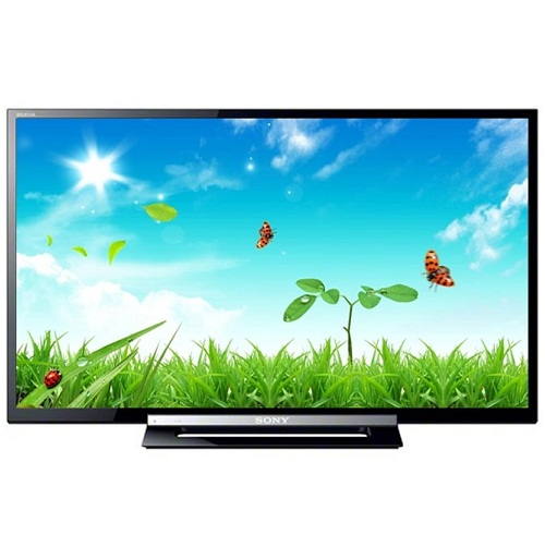 Sony Bravia R402a 24 Inch Led Tv Price In Bangladesh Ac