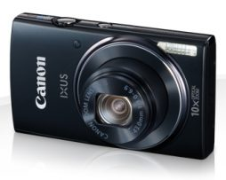 Canon IXUS 155 Compact Digital Camera best price bd