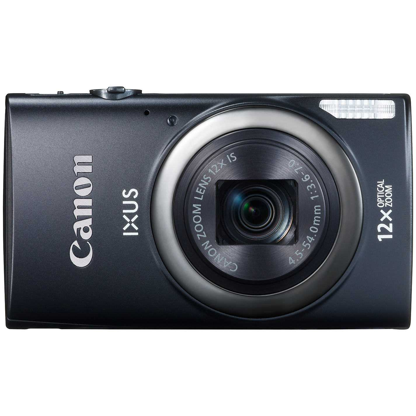 canon ixus 265 hs digital camera price in bangladesh ac mart bd. Black Bedroom Furniture Sets. Home Design Ideas