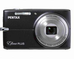 Pentax Efina Plus