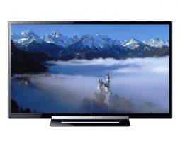 sony-bravia-klv-32r402a-led-tv
