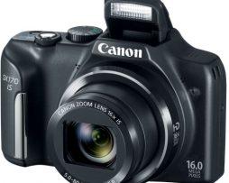 Canon-PowerShot-SX170-IS-Digital-Camera best price bd