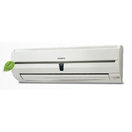 General Asg12a 1 Ton Air Conditioner Price In Bangladesh