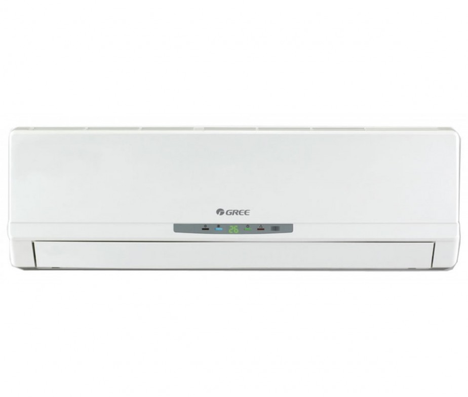 Room Air Conditioner Lg