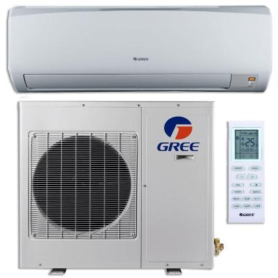 Gree 1 5 Ton Split Air Conditioner Gs 18cz8s Price In