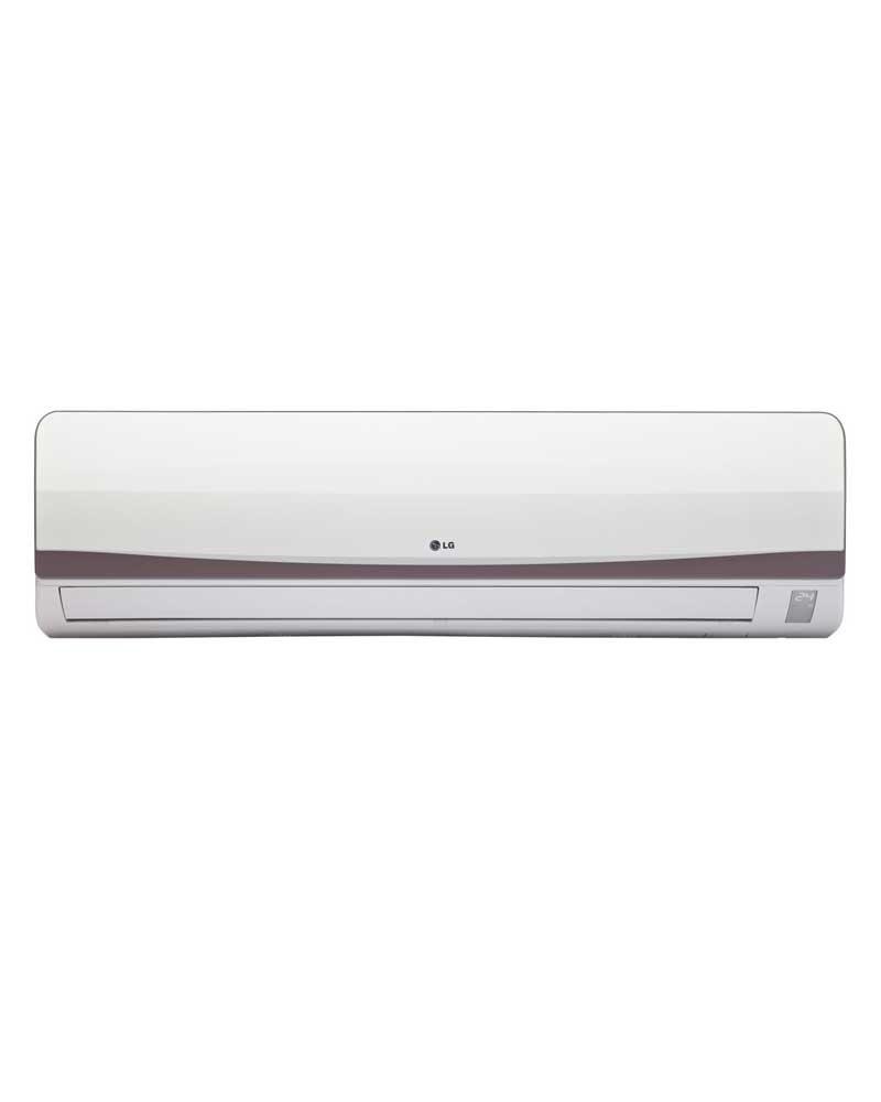 lg lsa5vp3m 1 5 ton split air conditioner price in. Black Bedroom Furniture Sets. Home Design Ideas