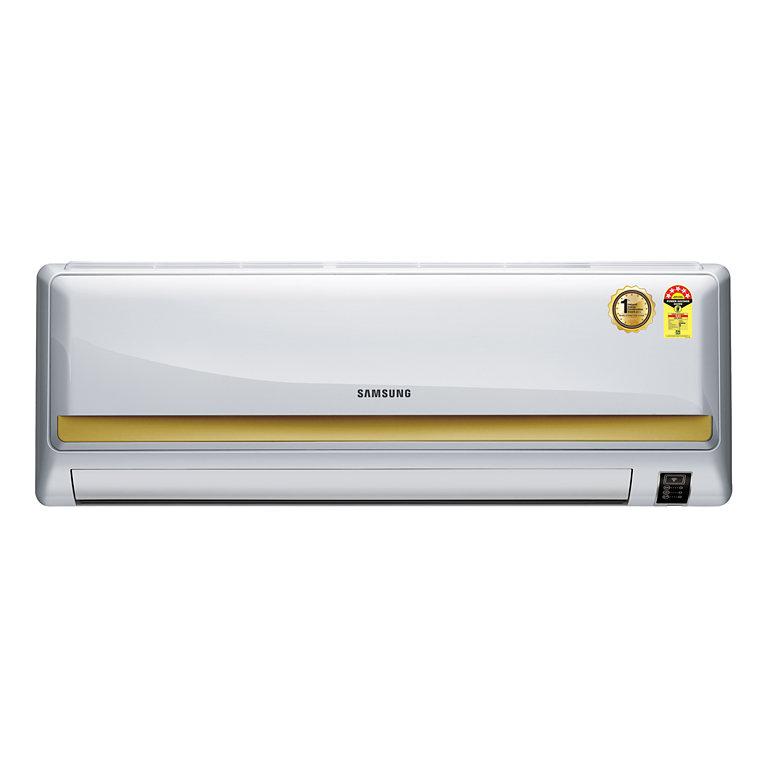 Samsung 1 Ton Split Air Conditioner Ar12fc2uaeb Price In