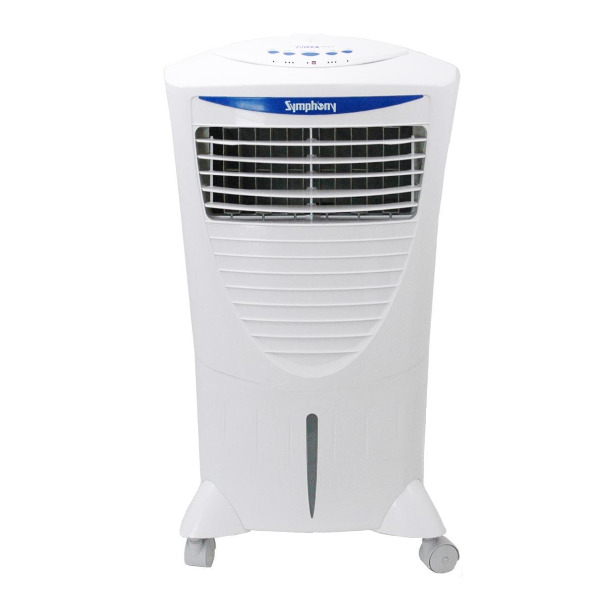 Smart Air Cooler : Symphony hi cool i smart air cooler price in bangladesh
