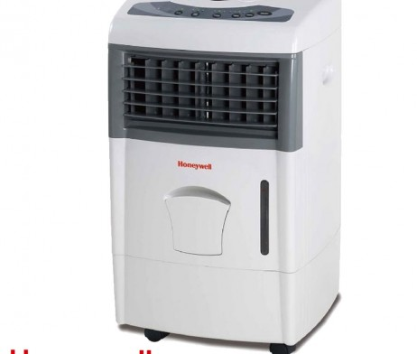 Honeywell Air Cooler Cl151 Price In Bangladesh Ac Mart Bd