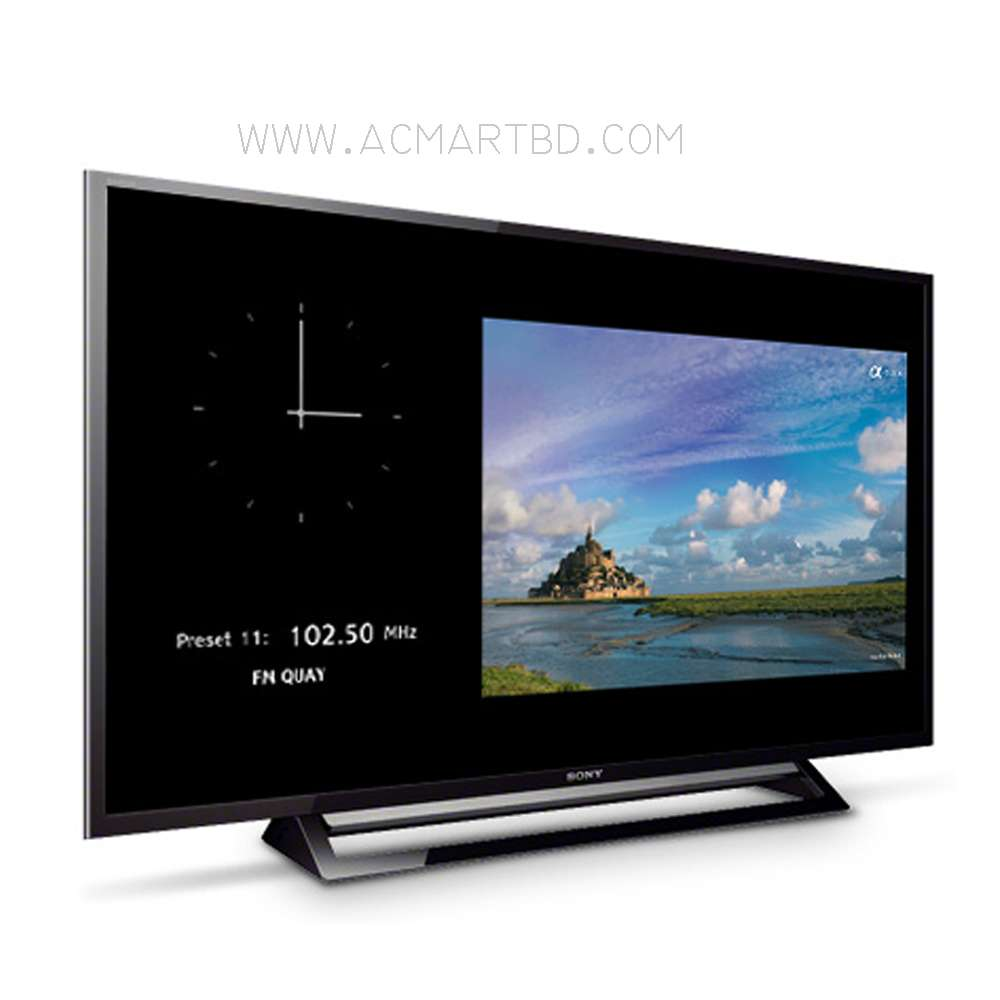 The gallery for --> Samsung Led Tv Back