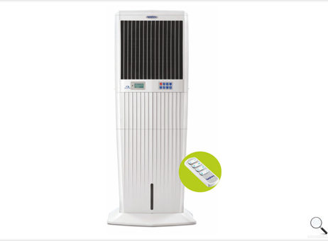 Symphony Storm 100i Air Cooler Price In Bangladesh Ac