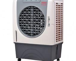 Usha Honeywell CL 601PM Air Cooler, Honywell air cooler best price bd, Usha Honeywell CL 601PM bd price, air cooler,Air Cooler best price bd, air cooler best price bd