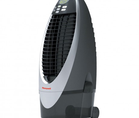 Home / Air Conditioner / Room Air Cooler / Honeywell cx10xe Air Cooler
