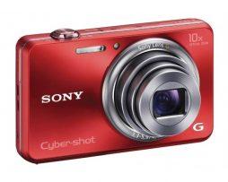 Sony-Cyber-shot-DSC-W670-Digital-Camera bd price bd