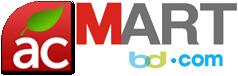 acmartbd logo