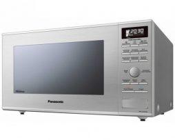 Panasonic NN-GD692S Microwave Oven best price bd