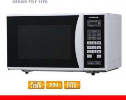 Panasonic NN-SM332M Microwave Oven bd price