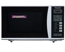 Panasonic NT-ST342 Microwave Oven best price bd