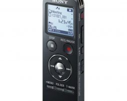 Sony-Voice-Recorder-ICD-UX533 price bd