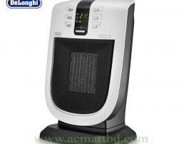Delonghi Room Heater DCH5091ER