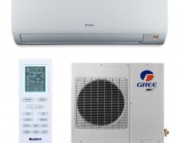 Gree 1.5 ton Inverter GS-18CT/V Split Air Conditioner best price in bd