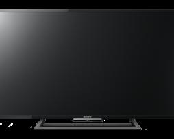 SONY BRAVIA 32 INCH R500C LED TV best price bd