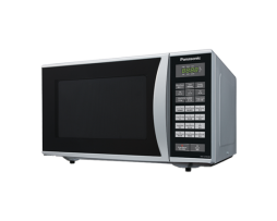 Panasonic Grill Microwave Oven NN-GT353M best price bd