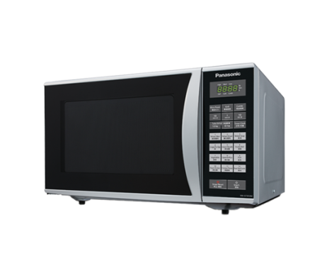 Panasonic Grill Microwave Oven Nn Gt353m together with Camera rear view truck furthermore Alpine Roof Mounted Dvd Player as well Cheap Geotagging Handheld Gps Measuring Device 60287875086 further Hd Wide Angle Dash Camera With Night Vision. on auto gps tracking camera