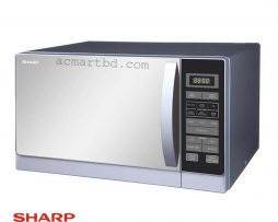 Sharp R72A1 Microwave Oven
