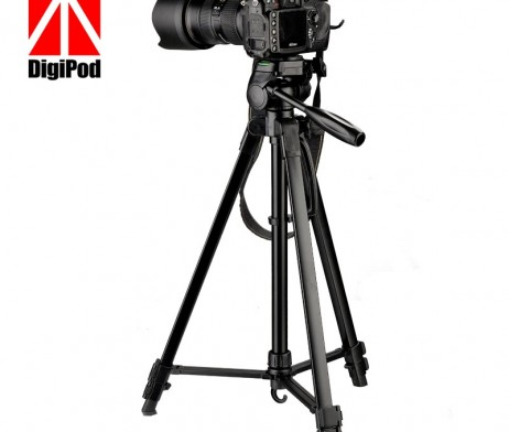 Digipod Tripod TR-472 Camera Stand best price in bd
