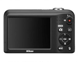 Nikon Coolpix L31 Digital Camera best price in bd
