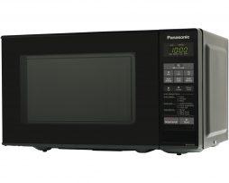Panasonic-NN-ST253B-Microwave-Oven best price in bd