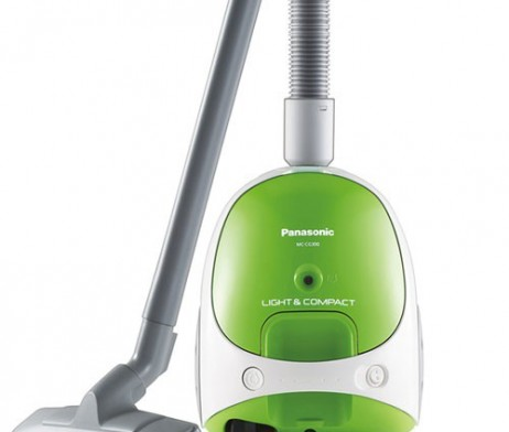 Panasonic Vacuum Cleaner Cocolo MC-CG300 best price bd