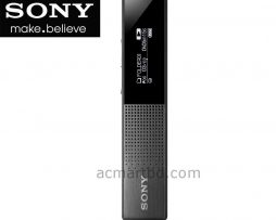 Sony Voice Recorder ICD-TX650