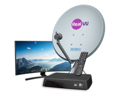 DTH (Direct to Home) Service In Bangladesh