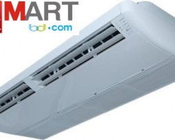 General ABG36AB 3 Ton Ceiling Type Air Conditioner price in bd