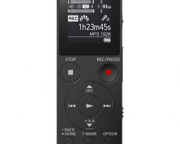 Sony Voice Recorder ICD-UX560F Best price in bd