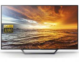 Sony Bravia 40 INCH W652D LED TV best price in bd