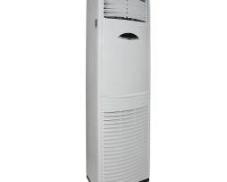 Air Conditioner Page 2 Price In Bangladesh Ac Mart Bd