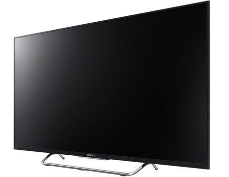 Sony Bravia 43 INCH W800C LED TV best price in bd