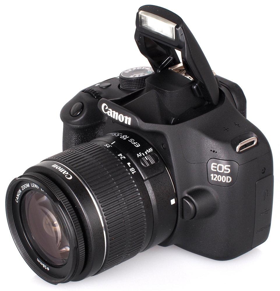Canon Eos 1200d Dlsr 18 55mm Lens Price In Bangladesh Ac Mart Bd 1300d Lensa 55 Iii Wifi Kamera Dslr Kit